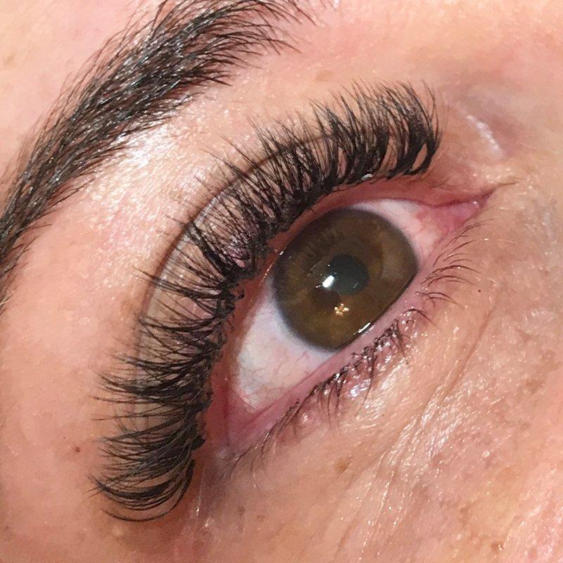 advanced-eyelash-course-essex